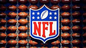NFL Week 17: Dolphins at Bills Preview, Odds, Pick (January 3)
