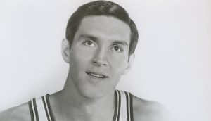 Jerry Sloan Passed Away At The Age 78