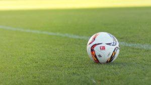 EFL: Tottenham vs. Chelsea Preview, Odds, Pick (09/29/20)