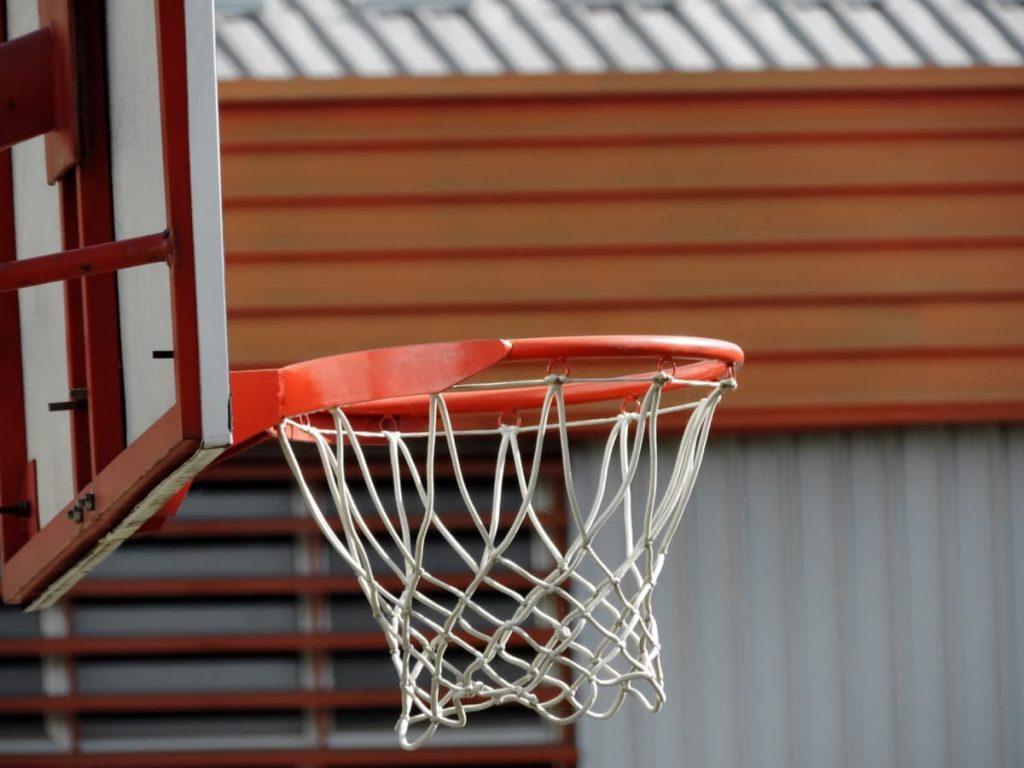 Celtics @ Heat Los Angeles Clippers vs Denver Nuggets Game Seven Houston Rockets vs LA Lakers Game Four NBA Finals: LA Lakers vs Miami Heat