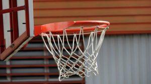 NBA: Hawks vs Bulls Preview & Pick (April 9)