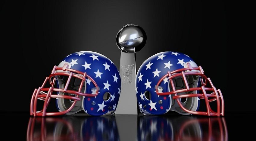 Minnesota Vikings @ Green Bay Packers Denver Broncos @ New England Patriots Buccaneers @ Bears