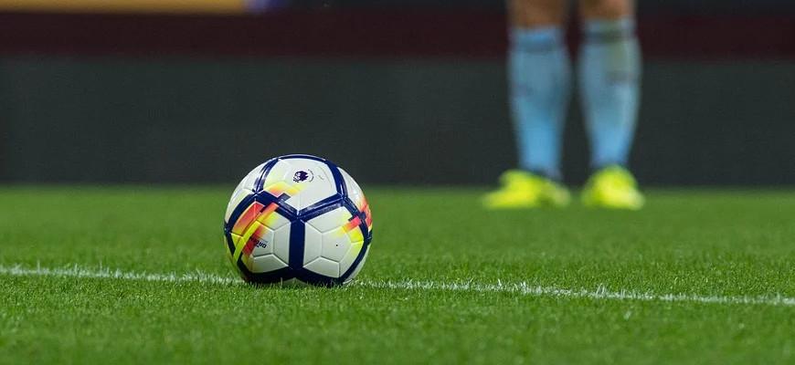 Manchester United vs Manchester City Chelsea vs Tottenham Hotspur vs Manchester City