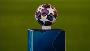 UCL: Atalanta vs Real Madrid Preview, Odds, Prediction (Feb 24)