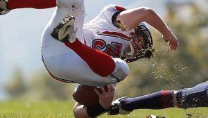 NFL Week 13: Cincinnati Bengals @ Miami Dolphins Preview, Odds & Prediction