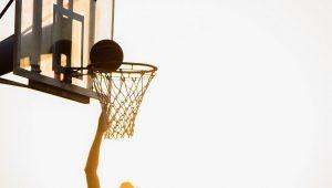NBA Finals Game One: Milwaukee Bucks vs Phoenix Suns
