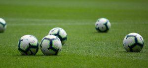Premier League: Manchester City vs Tottenham Hotspur Preview, Odds & Pick (Feb 13)