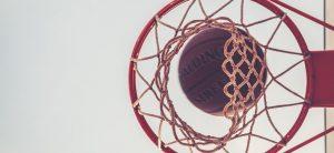 NBA: Suns vs Clippers Preview & Picks (April 28)