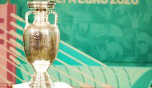 EURO 2020: England vs. Scotland Preview, Odds, Pick (June 18)