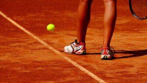 US Open: Women's Quarterfinal Preview & Picks