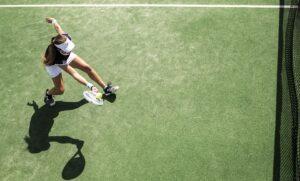 US Open Women's Semi-Finals Preview & Picks