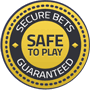 secure-bets-badge