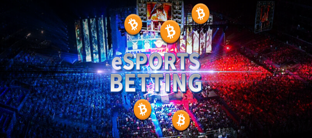 esports beting guide