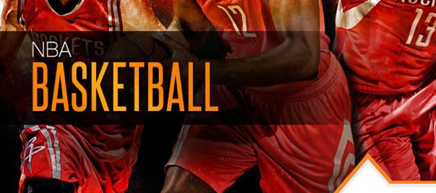 NBA Betting Sites