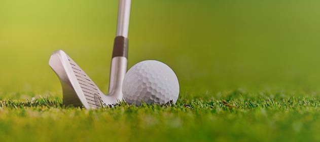 golf betting sites banner
