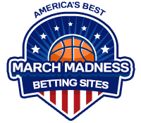 Best American March Madness Betting Sites