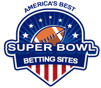 Best American Super Bowl Betting Sites