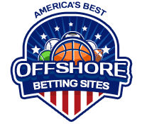 Top Rated Offshore Sportsbooks in US