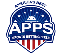 Best America Apps for Sports Betting