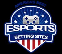 Best America Esports Betting Sites