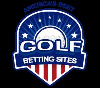 Best American Golf Betting Sites
