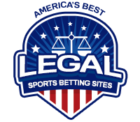 Best America Legal Sports Betting Sites