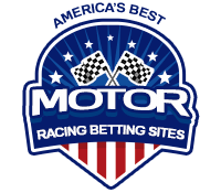 Best America Motor Racing Betting Sites