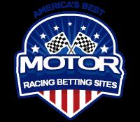 Best America Motor Racing Betting Sites