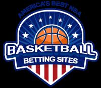 Best America NBA Basketball Betting Sites