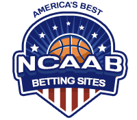 Best America NCAAB Basketball Betting Sites