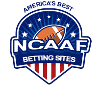 Best College Football Betting Sites for 2019 | Top 3 NCAAF