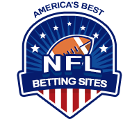 Best America NFL Football Sports Betting Sites