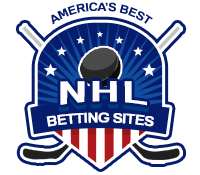 Best America NHL Hockey Betting Sites