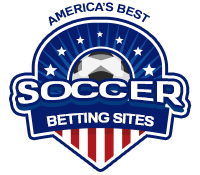 Best American Soccer Betting Sites