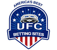 Best American UFC Betting Sites