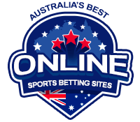 Best Australia Online Sports Betting Sites
