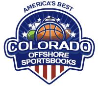 best california offshore sportsbooks