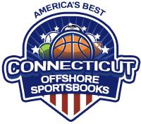 best connecticut offshore sportsbooks