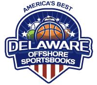 best delaware offshore sportsbooks