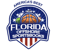 best florida offshore sportsbooks