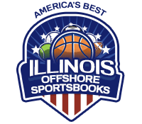 best illinois offshore sportsbooks