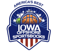 best iowa offshore sportsbooks