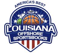 best louisiana offshore sportsbooks
