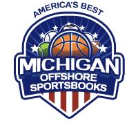 best michigan offshore sportsbooks