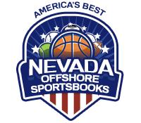 best nevada offshore sportsbooks