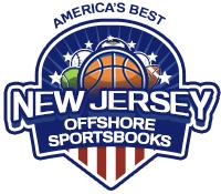 best new jersey offshore sportsbooks