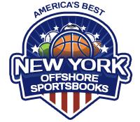 best new york offshore sportsbooks