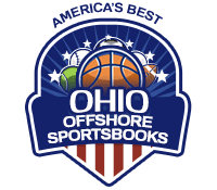 best ohio offshore sportsbooks