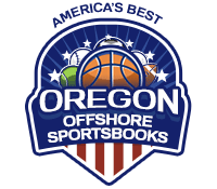 best oregon offshore sportsbooks