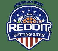 Reddit betting sites